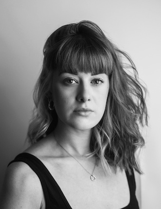 Lorna Chadwick - Performing arts coach