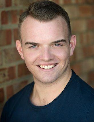Michael Markey - Performing arts coach