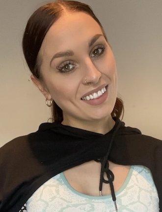 Rachel Fuller - Performing arts coach
